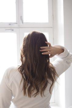 Everything about my hair: http://www.idealista.fi/charandthecity/2017/03/11/hiukset-ja-hiustuotteet/