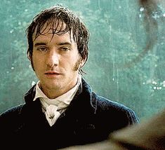 Matthew Macfadyen - Pride and Prejudice Pride & Prejudice Movie, Pride And Prejudice Quotes, Matthew Macfadyen, Film Scene, North And South, Most Ardently, Viejo Hollywood, Little Dorrit, Elizabeth Bennet