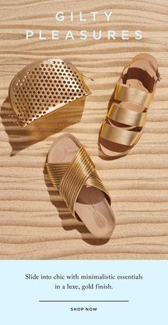 Gold Mine Summer Photography, Fashion Photography, Foto Still, Shoes Editorial, Fashion Still Life, Fashion Graphic, Gold Mine, Designer Shoes, Casual Shoes