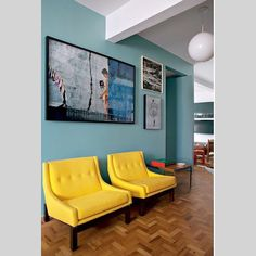 #designinteriors#homeinteriors#design#style#interior#designer#theworldsinteriors#дизайнинтерьеров#desiñodeinteriores#creative#inspiration#idea#home#house#instadesign#concept#luxury#homedecor#follow#picoftheday#photooftheday#furniture#instagood by the_worlds_best_interiors