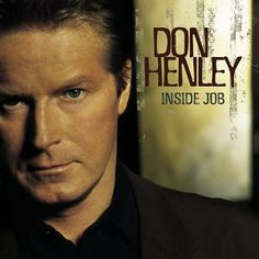 I interviewed Don Henley by phone when I worked in radio. . . I met him later at a book signing and he complimented me on my interview! Nice guy.