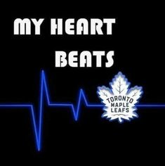 Toronto Maple Leafs Maple Leafs Hockey, Hockey Memes, Hockey Girls, Toronto Maple Leafs, Sports Teams, Christmas Cookies, Nhl, Cricut, Canada