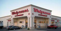 Walgreens Community Management and Pharmacy Internships