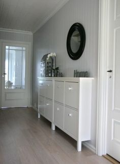 StÄll Shoe Cabinet Google Search More
