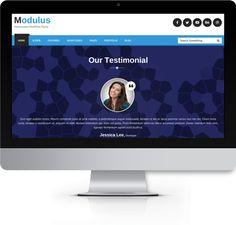 Modulus Pro – Webulous
