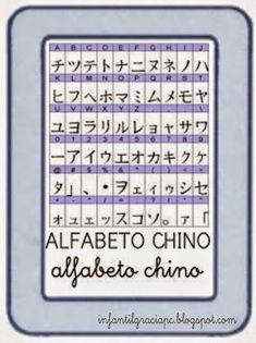 Moli nos ha contado que los nombres en China son algo más que una forma de diferenciar a las personas Los papás cuando eligen el n...