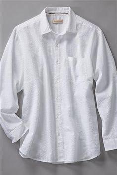 843cf72d8d4 Long-Sleeve-Let-It-Breathe-Seersucker-Shirt Seersucker Shirt