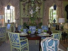 greensboro nc interior designers - 1000+ images about Places we love in Greensboro on Pinterest ...