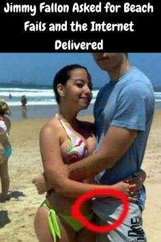 Funny Video Memes, Videos Funny, Really Funny Pictures, Picture Fails, Perfect Timing, Funny Fails, Super Funny, Funny Moments, Hilarious