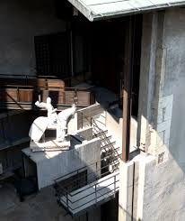 Resultado de imagen para ubicacion obras de carlo scarpa en venecia