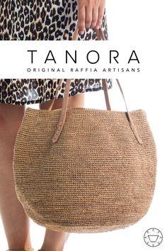 Crochet Pouf, Jute Bags, Market Bag, Product Photography, Straw Bag, Celebration, Eco Friendly, Artisan, Reusable Tote Bags