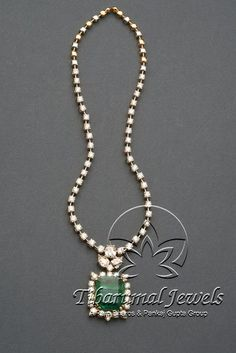 Trendy Ideas Jewerly Necklace Simple Stones Bijoux Trendy Ideas Jewerly Halskette Simple Stones Bijoux This. Diamond Necklace Simple, Diamond Pendant Necklace, Diamond Jewelry, Beaded Necklace, Gold Jewelry, Pearl Necklace, Layered Necklace, Pearl Pendant, Luxury Jewelry
