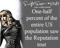 I'm part of that population! Taylor Swift Blog, Taylor Swift Fan Club, Selena And Taylor, Taylor Swift Hair, All About Taylor Swift, Taylor Swift Facts, Long Live Taylor Swift, Taylor Swift Quotes, Red Taylor