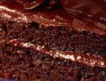 ⇒ Bimby, le nostre Ricette - Bimby, Torta con Nutella e Mascarpone