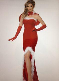 c1c282e5201cc Online Get Cheap Santa Costumes for Adults -Aliexpress.com