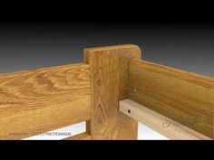 Woodworking Near Me Router Woodworking, Woodworking Classes, Woodworking Projects, Dresser Plans, Diy Pallet Bed, Diy Bed Frame, Wood Plans, Queen Size Bedding, Diy Storage