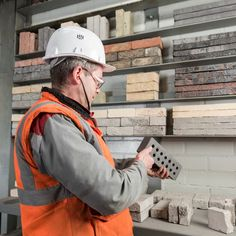 We are proud to be partnered with Wienerberger - the largest brick manufacturer in Europe, creating over 400 different facing and engineering bricks. Whether you're starting a new construction project, encountering a brick challenge, looking for inspiration or simply want to learn more, we are happy to help. #claybricks #brickveneer #brickwall Cladding Materials, Cladding Systems, Construction Materials, New Construction, Brick Projects, Brick Design, Roof Tiles