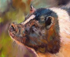 http://fineartamerica.com/profiles/david-stribbling.html - David Stribbling