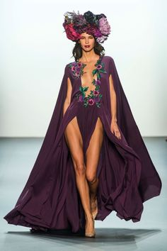 Michael Costello Photo 1