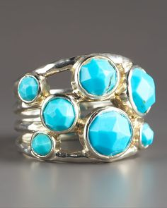 http://nutweekly.com/ippolita-turquoise-constellation-ring-p-1858.html