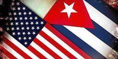#Estados Unidos-Cuba Reunión Demuestra valor de la colaboración en la Ciencia - CubaDebate: CubaDebate Estados Unidos-Cuba Reunión…