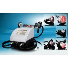 Shop powered by PrestaShop Led, Vacuums, Home Appliances, Bipolar, Shopping, House Appliances, Appliances, Vacuum Cleaners