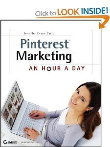Create a Winning Pinterest Marketing StrategyA Step-by-Step GuidePin your way into the hearts, minds-and even the wallets-of your target audience by learning how to build a smart and sustainable ...
