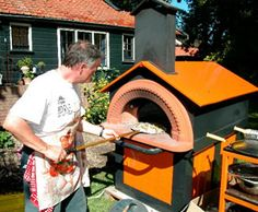 1000 Images About Pizzaoven On Pinterest Pizza Ovens