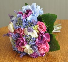 Wedding Bouquet Keepsake Bouquet Bridal Bouquet Raspberry
