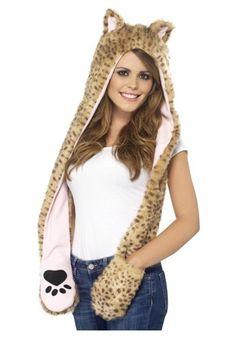 http://images.halloweencostumes.com/products/15127/1-2/leopard-hood.jpg