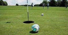 @cityfutsal let's do this next weekend! #futsal #thesportspod #movefree