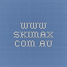 www.skimax.com.au