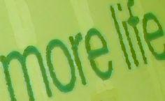 撒在好地上的,就是人聽道明白了,後來結實,有一百倍的,有六十倍的,有三十倍的。(馬太福音 13:23) The seed that fell on good soil represents those who truly hear and understand God's word and produce a harvest of thirty, sixty, or even a hundred times as much as had been planted! (Matthew 13:23)