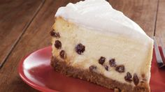 Try this winning entry of a tasty sour cream-raisin pie with a hint of cinnamon and nutmeg from the 2010 State Fair Pie Contest.