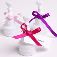 Weddingbubbles - süße Idee für Ihre Gastgeschenke Wedding Bubbles, Cake, Desserts, Food, Soap Bubbles, Cute Ideas, Guest Gifts, Wedding Cakes, Celebration