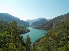 Albania ... Book & Visit ALBANIA now via www.nemoholiday.com or as alternative you can use http://albania.superpobyt.com. For more option visit http://holiday.superpobyt.com