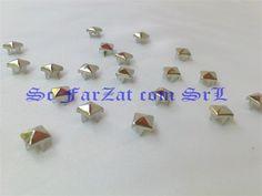 Tinte metalice de vanzare - Tesaturi Accesorii | Farzat Stud Earrings, Metal, Jewelry, Fashion, Dyes, Shapes, Moda, Jewlery, Jewerly