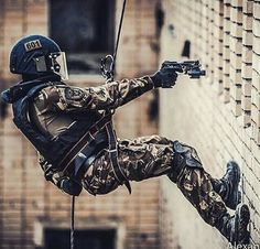 Airsoft hub is a social network that connects people with a passion for airsoft. Talk about the latest airsoft guns, tactical gear or simply share with others on this network