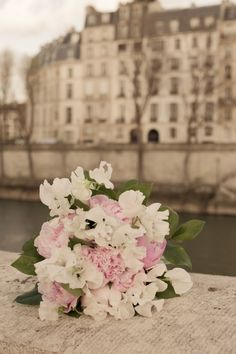 Paris Elopement Photographer Juliane Berry