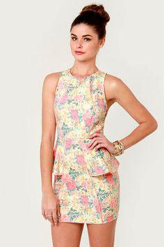 Teen Fashion Clothing | Teen Fashion | Pinterest | Mini skirts ...
