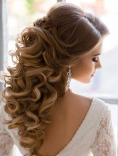 hairstyles 2017 - Saferbrowser Yahoo Image Search Results