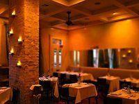 "Apolline, a ""Good, Secret"" Restaurant on Magazine? - Mid-Week Reviews - Eater NOLA"