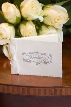 Find Unique Wedding Invitations, Save the Dates, Thank You Cards and Beautiful Wedding Stationery