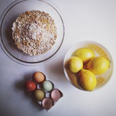 lemon cream bars.