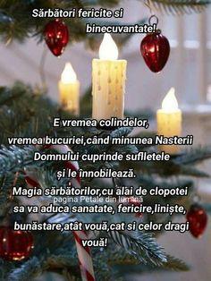 Shot Glass, Merry Christmas, Candles, Tableware, Anul Nou, Pray, Magick, Xmas, Christmas Time