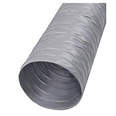 20 Best Hvac Ducting Images Clean Air Ducts Indoor Air