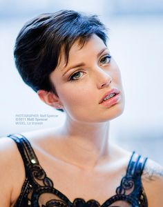 Liz Vranesh