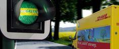 DHL entra en el Índice Dow Jones de Sostenibilidad de 2014 | Cadena de Suministro