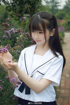 We provided more than free asian beauty, model sexy image galleries Ulzzang Korean Girl, Cute Korean Girl, Cute Asian Girls, Cute Girls, School Girl Japan, Japan Girl, Uzzlang Girl, Beautiful Japanese Girl, Beautiful Asian Women