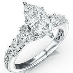 1.61 Carat Designer Four Prong Round Diamond Engagement Ring (H Color, VS2 Clarity) Houston Diamond District,http://www.amazon.com/dp/B00EU2Z3M4/ref=cm_sw_r_pi_dp_dJkwsb0WDC60EV4K